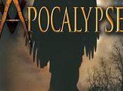 Apocalypse (2010) Giacometti, Ravenne