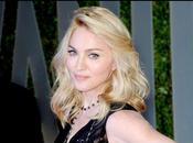 Madonna aurait volé ligne vêtements