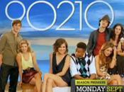 90210 saison Regardez première bande annonce Rythmée Katy Perry