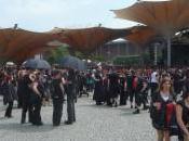 [Live Report] Amphi Festival 2010 Partie