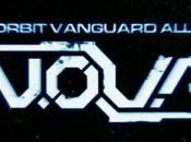 [Test] N.O.V.A. Near Orbit Vanguard Alliance
