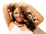 Mariah Carey dément grossesse
