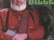 DWIGHT DILLER, banjo bois