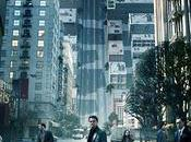 Inception Prestigieux monde Nolan Review