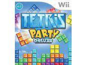 Nintendo propose Tetris luxe septembre