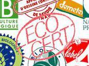 labels Ecolo Ville Ecologie Urbaine