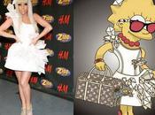 Lisa Gaga