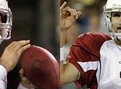 Cardinals perdent confiance Matt Leinart