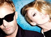 Ting Tings: Hands (Low Sunday Remix) C'est le...