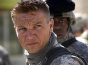 """Jeremy Renner donnera réplique Cruise dans """"Mission Impossible"""