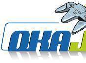Okajeux Réservation Aout 2010