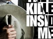 Killer Inside Autopsie violence ordinaire