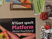 Michel Houellebecq France télé-achat république livres Blog LeMonde.fr