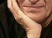 Mort d'Alain Corneau.