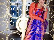 Sylvia Tcherassi, nouvelle signature pour l'hôtellerie design luxe