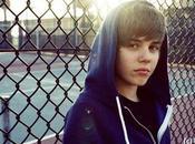 Justin Bieber dans deux films mythiques