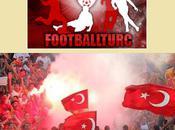 football méconnu turc.