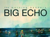 Morning Benders Echo