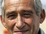 Hommage Alain Corneau