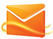 Tuto configurer Hotmail iPhone avec Exchange
