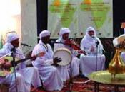 Concert: groupe Ferda fait plein salle Mougar Alger