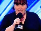 Mary Byrne nouvelle Susan Boyle c'est elle