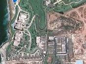 Entrons dans Palais royal d'Arabie saoudite Agadir