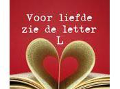 liste livres d'amour lire vacances selon libraire Paola Calvetti