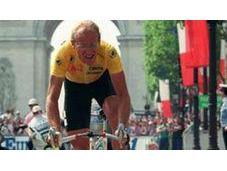 Laurent Fignon n'est plus