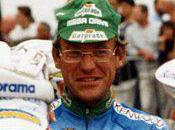 Décès Laurent Fignon