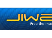 Musique streaming légal: Jiwa ferme portes