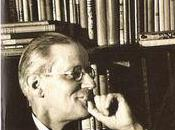 Ulysse, James Joyce