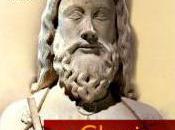 Clovis, fondateur
