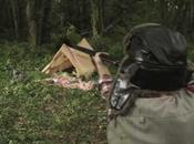 hunter Shoots bear! comment Tipp-Ex investit intelligemment Youtube