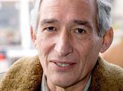 Paris Première rend hommage Alain Corneau