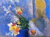bonne Volonté d'une Fleur (Emily Dickinson)