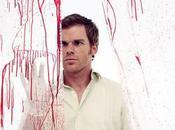 Dexter saison Julia stiles nouvelle arrivée prend déjà galon