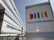 France Télévisions vers report suppression totale