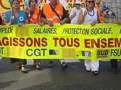 Parti socialiste Fédération l'Aisne, appellent manifester septembre pour défense retraites