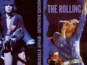 [Sortie DVD] 12/10 Ladies Gentlemen, Rolling Stones