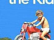 livre mois Zizi kid, David Abiker