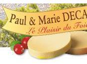 Paul Marie Decayzac