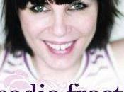 L'autobiographie Sadie Frost long Jude