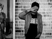 "Boys Noize ""Yeah"""