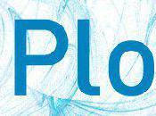 python Plone vient sortir version