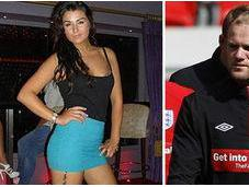 gaules Rooney font