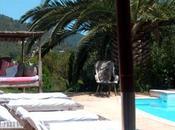 Alexandra Vermeiren, Hotel Domo Ibiza