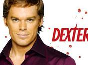 Regarder Dexter Saison Streaming!!!