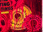 Ting Tings 'Hands' Video