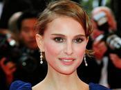 "Natalie Portman dans ""Gravity"""